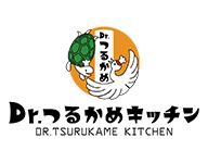 Dr.つるかめキッチン